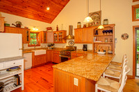 21 Villager Loop Home